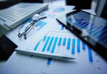 Financial Documents - How to Organize?