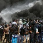 Media Gets Wrong About Israel