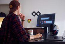 Custom-Web-Designer-in-New-York-on-lightningidea