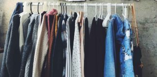 Tips-to-Upcycle-Your-Old-Clothes-on-lightningidea