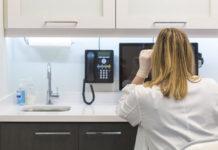 Productivity-Tips-for-Doctors-on-LightningIdea