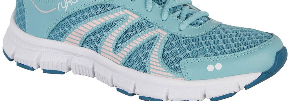 Walking-Shoe-on-LightningIdea