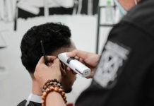 Barber-Shops-in-Astoria-That-Do-Braids-on-lightningidea