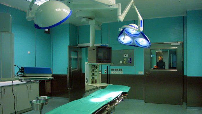 You-Should-Know-About-RIS-Radiology-on-LightninGidea