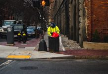 Best-Junk-Removers-in-Washington,-DC-on-lightningidea
