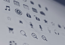 UI-UX-Design-Trends-on-LightningIdea