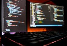 5-Tips-to-Consider-Before-Hiring-a-Web-Development-Company-on-lightningidea