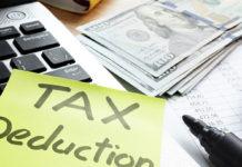 5-Ways-to-Claim-a-Tax-Deduction-on-lightningidea