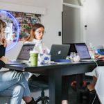 Features-That-Create-the-Best-Digital-Marketing-Agency-on-lightningidea