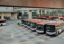 Tips-You-Need-to-Know-Before-Choosing-Your-Next-Party-Bus-Rental-on-lightningidea