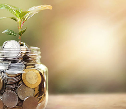 Top-4-Mutual-Funds-to-Invest-in-2020-on-lightningidea