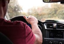 Car-Hurting-Habits-That-Are-Damaging-Your-Car-on-lightningidea
