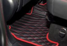 Car-Floor-Mats-Different-Types-of-Them-for-Your-Car-on-lightningidea