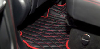 Car-Floor-Mats-Different-Types-of-Them-for-Your-Car-on-lightningidea