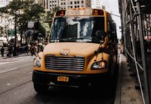 Frequently-Asked-Questions-About-School-Bus-Rental-on-lightningidea