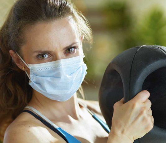 Quarantine-Hobbies-Which-Can-Reduce-Anxiety-&-Stress-on-LightningIdea