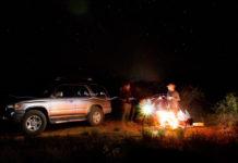 Best-Car-Camping-Tips-and-Tricks-for-Beginners-on-lightningidea