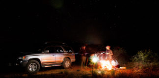 Best-Car-Camping-Tips-and-Tricks-for-Beginners-on-lightningidea