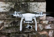 What-You-Should-Know-About-DJI-FPV-Drone-Laws-So-Far-on-LightningIdea