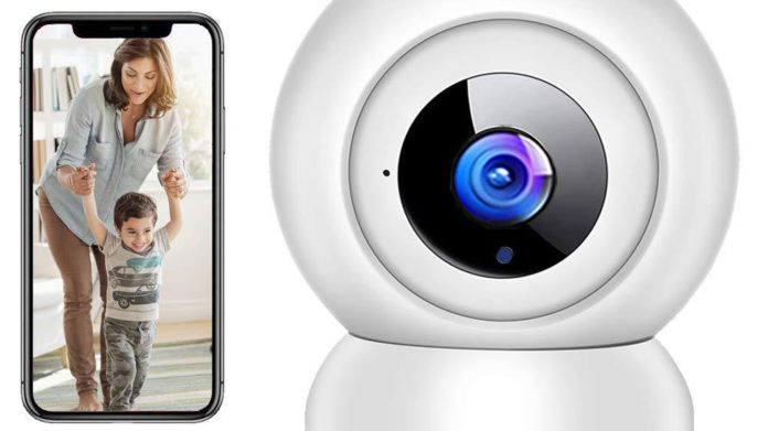 How-to-Use-a-Baby-Monitor-Effectively-(Or-Safely!)-on-lightningidea