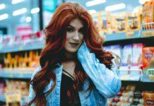 Simple-Steps-to-Find-an-Ideal-Hair-Stylist-for-You-on-lightningidea