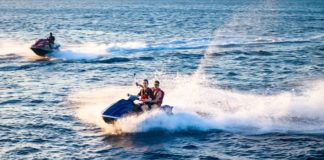 What-You-Should-Know-About-Camping-With-Jet-Ski-on-LightningIdea