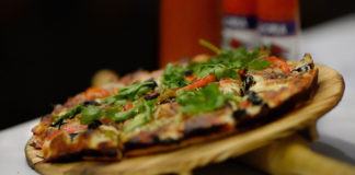 Let's-Know-About-the-Top-Pizza-Destinations-Right-Now-on-lightningidea
