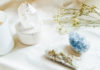 5-Crystal-Accessories-You-Can-Buy-for-Your-Well-being-on-lightningidea