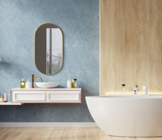 Tips-for-Making-Your-Bathroom-Stylish-Using-Glass-on-lightningidea